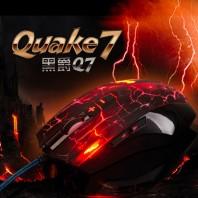 A-Jazz Quake7