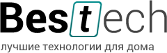 Bestech Одесса - интернет-магазин техники и электроники